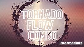 Tornado Flow Combo (Int)