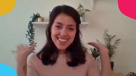 ראיון עסקים - ארבל אורפז
