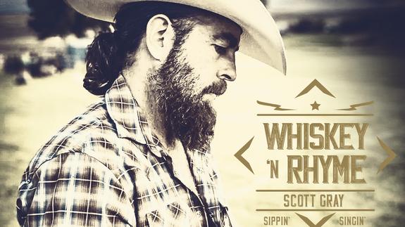 Whiskey 'N Rhyme