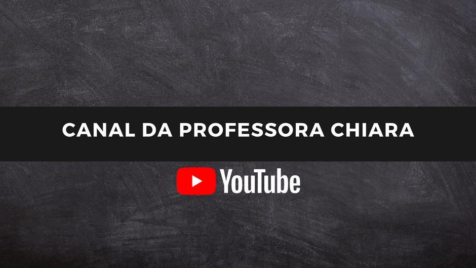 Vídeo Youtube