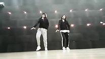 ХЭНГОВЕР ¦ Jah Khalib ¦ Choreography LEVON GARIBYAN _⁄ AKISHA WILSON