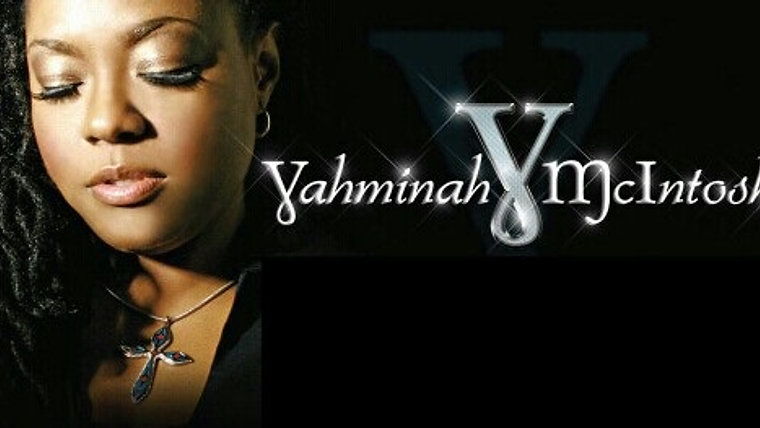 Videos that include Yahminah McIntosh