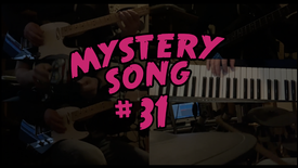 Mystery Song #31