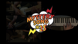 Mystery Song #25