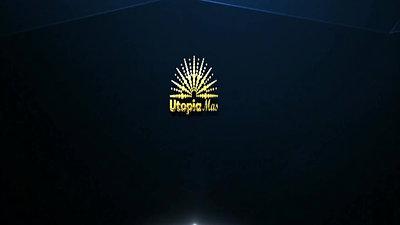 Utopia Mas