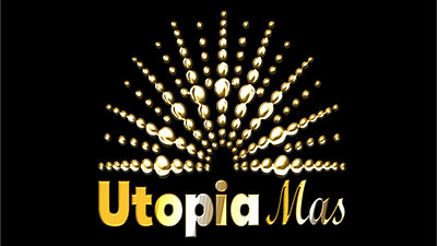 Utopia Mas Channel