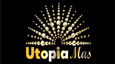 Utopia Mas Channel