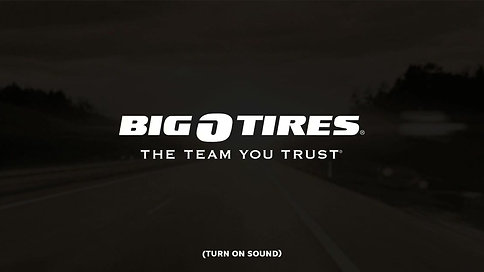 Join Big O Tires