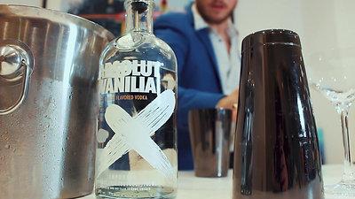 Cocktail Video - Pornstar Martini Video
