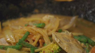 Kemp Thai - Teaser Video