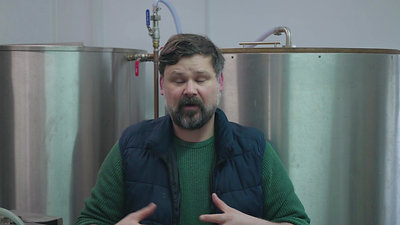 Bestens Brewery - Community Fund