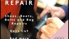 RAPID REPAIRS