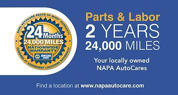 Warranty_NAPA_24_Months_1