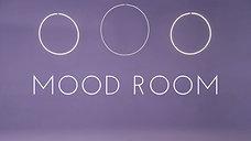 Mood Room Trailer