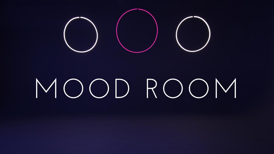 Mood Room Teaser