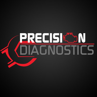 Starter Repair Near Me >> Precision Diagnostics Auto Repair Electrical Auto Repair