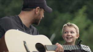 Chase Rice - Three Chords and The Truth