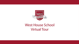 WHS Virtual Tour
