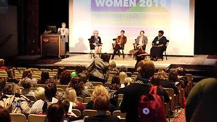 Celebrate Women Conference