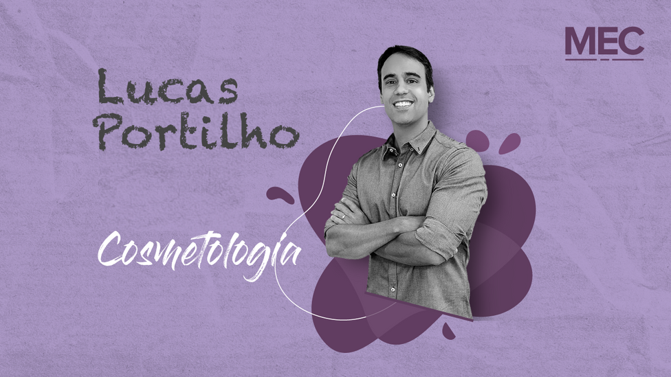 Lucas Portilho