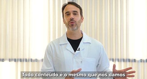 Curso Cientista Da Pele - Lucas Portilho