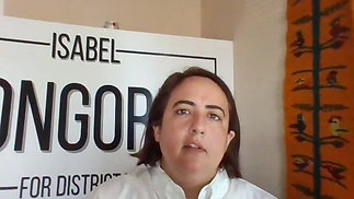 Isabel Longoria Q2