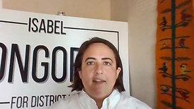 Isabel Longoria Q1