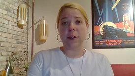 Amanda Wolfe Q1