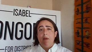 Isabel Longoria Q4