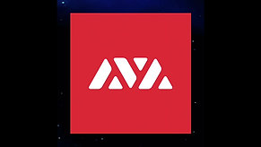 AVEX Avalanche