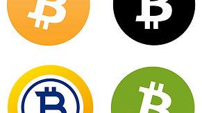 BitCoins BTC BCG