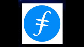 FIL FileCoin
