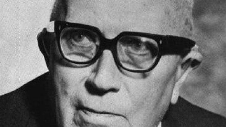 Hermann Sasse, Pastoral Theologian