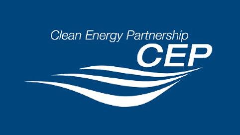 Clean Energy Partnership