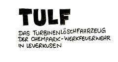 TULF - CHEMPARK