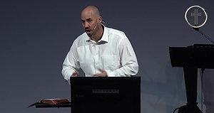 2021.01.24.A Men of Prayer - Pastor Rodney Hole - 12421038126031