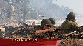 Days Under Fire