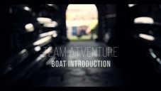 Boat Introduction