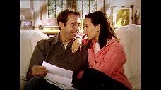 Carta Automática -pareja