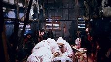 China - Yulin