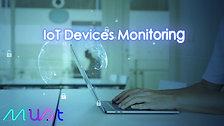 Must VE IoT Trends - Cyber security
