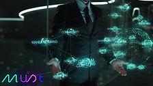 Must VE IoT Trends - Industry 4.0