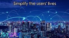 Must VE IoT Trends - Smart Cities