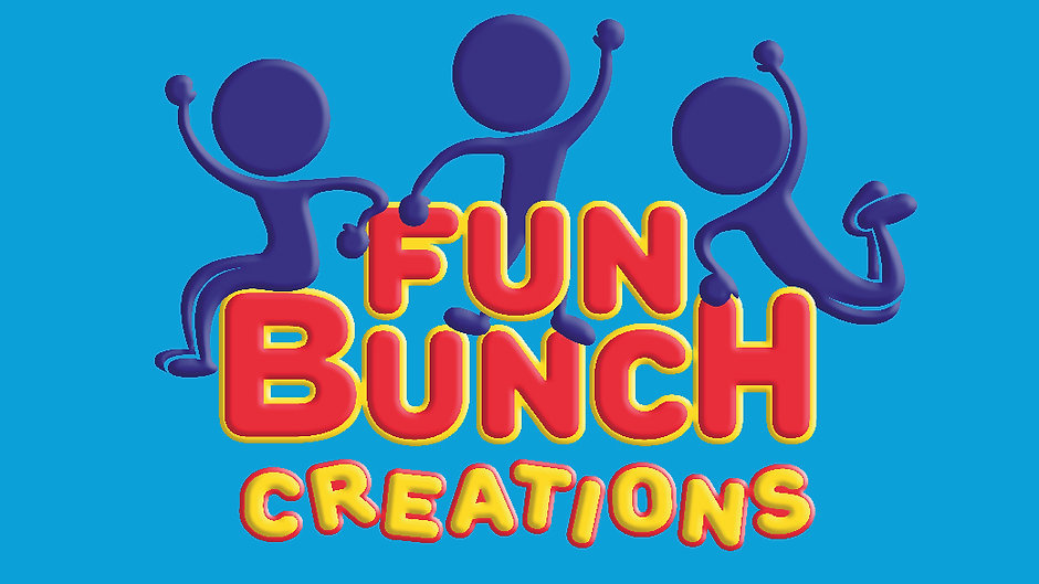Fun Bunch Creations
