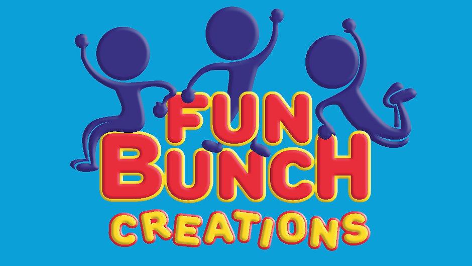 Fun Bunch Creations