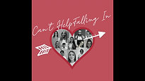 2020 -Can't Help Falling In Love -