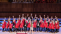 2017 -Our performance at London Royal Festival Hall  please share and like 😊❤️