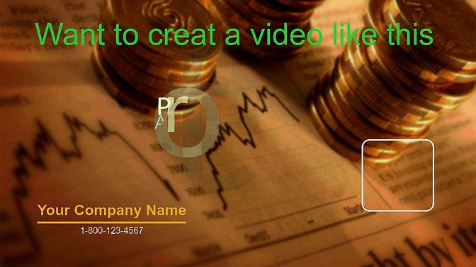 CPA video
