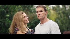 Gertude Short Film, Paul, Struggling Dad