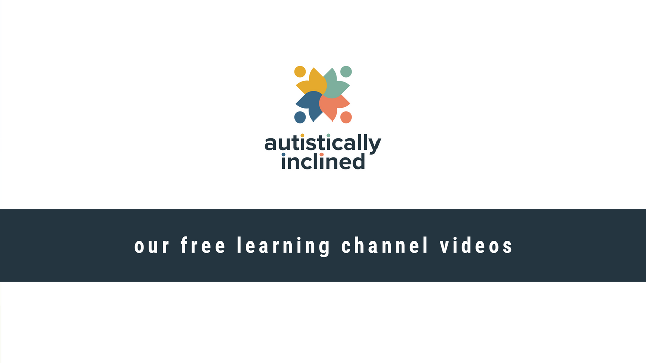 Our Learning Channel